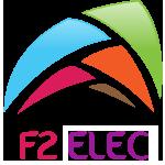 F2Elec