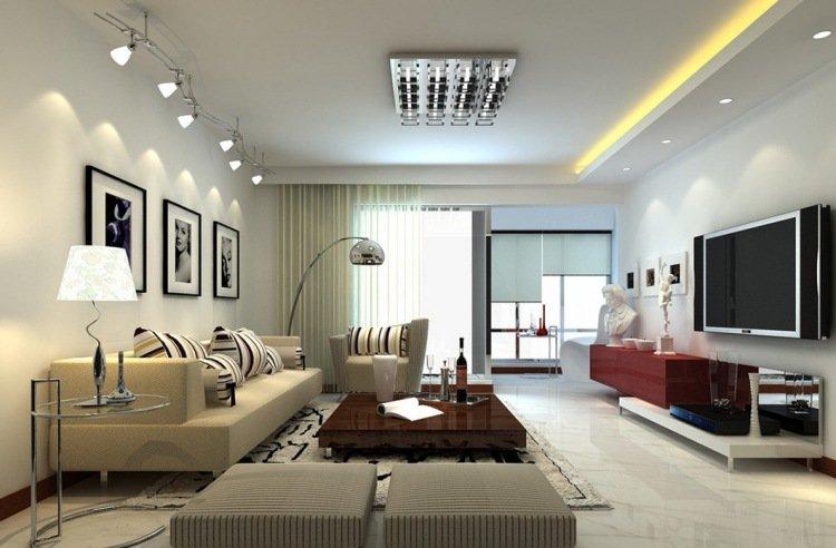 Avantages Vs. Inconvénients de l'éclairage LED