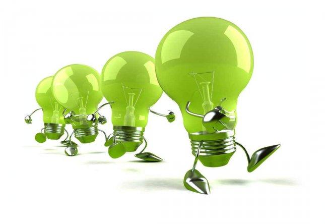 Comment limiter sa consommation d'énergie
